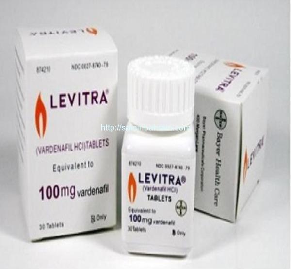Levitra 10mg & 20mg  https://fmtmedicalgmbh.com/product/levitra-10mg-20mg/